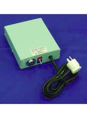 Sanshin Battery charger for ALDIS lamp