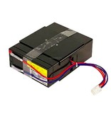 Sanshin Battery for ALDIS Portable daylight signaling lamp SPS-10A