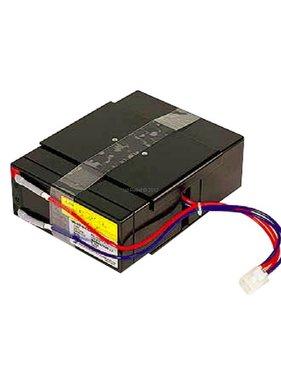 Sanshin Batterie pour lampe portable ALDIS