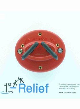 Perko Interruptor selector de batería doble