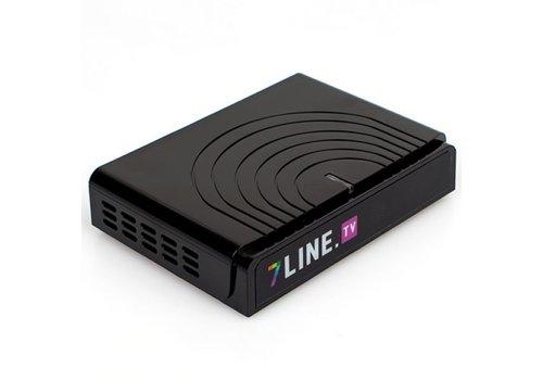 7LINE IPTV