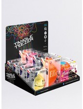 Tangle Teezer® Starter Set
