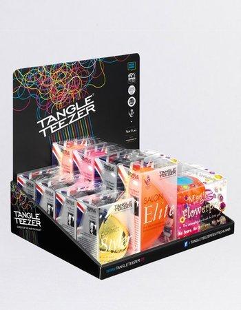 Tangle Teezer Tangle Teezer® Starter Set