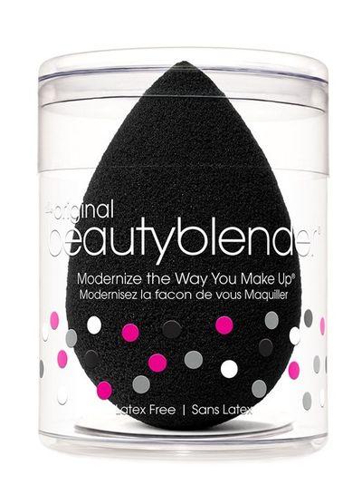 beautyblender® PRO