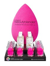 beautyblender® Starter-Set