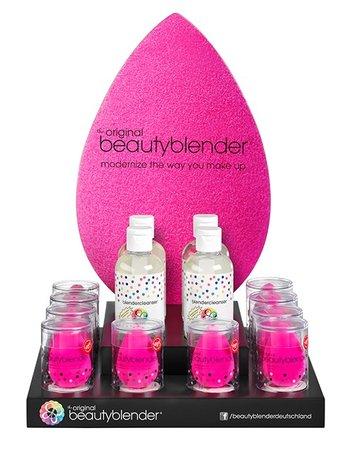 beautyblender beautyblender® Starter-Set