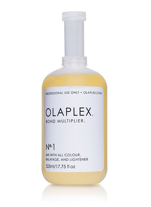 olaplex deutschland l salon kit 1 new flag gesch ftskundenportal deutschland. Black Bedroom Furniture Sets. Home Design Ideas