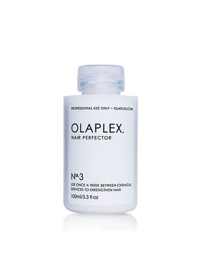 Olaplex® No.3 Hair Perfector Kit