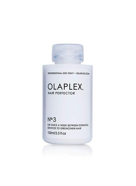 Olaplex® No.3 Hair Perfector Kit