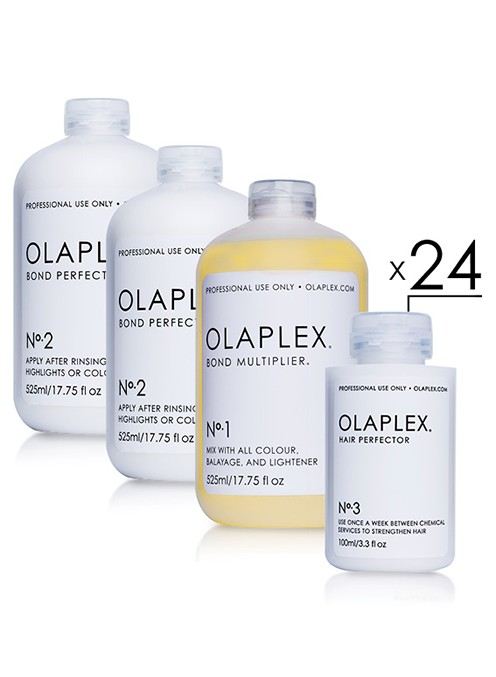 Olaplex coupon code