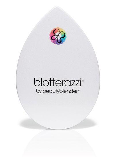 beautyblender® blotterazzi