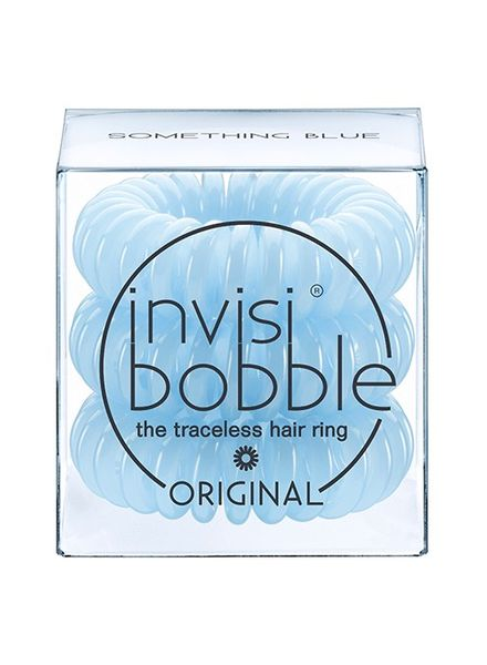 invisibobble® ORIGINAL Something Blue