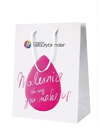 beautyblender® Tragetasche