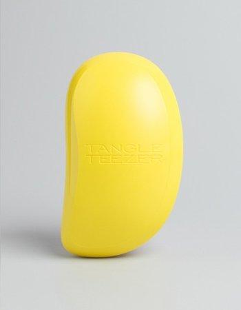 Tangle Teezer Tangle Teezer® Salon Elite Lemon Sherbet, 6 Stk.