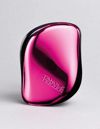 Tangle Teezer Tangle Teezer® Compact Styler Winter Kiss