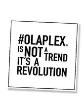 Olaplex® Banner Zitat