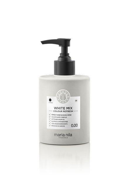 Maria Nila Maria Nila Colour Refresh White Mix 0.00