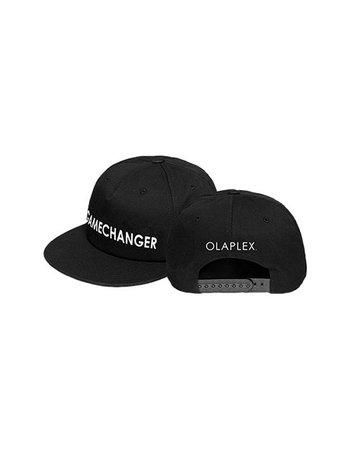 Olaplex Olaplex® Cap