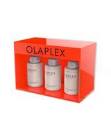 Olaplex® Highlight Frame