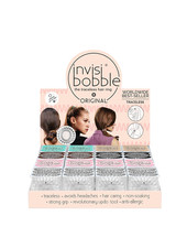 invisibobble® ORIGINAL Set