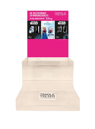Tangle Teezer® Compact Styler Disney Set