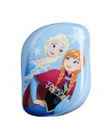 Tangle Teezer Tangle Teezer® Compact Styler Disney Frozen