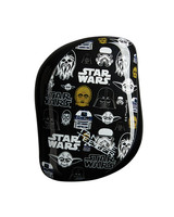 Tangle Teezer Tangle Teezer® Compact Styler Star Wars Multi Character