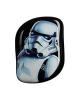 Tangle Teezer Tangle Teezer® Compact Styler Star Wars Stormtrooper