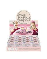 invisibobble invisibobble® Lisa & Lena Limited Edition Set