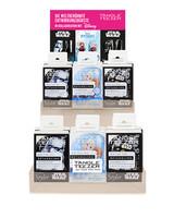 Tangle Teezer Tangle Teezer® Compact Styler Disney Set