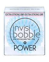 invisibobble invisibobble® POWER Something Blue