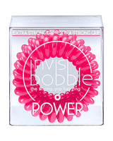 invisibobble invisibobble® POWER Pinking Of You