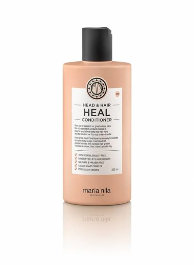 Maria Nila Maria Nila Head & Hair Heal Conditioner 300 ml