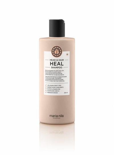 Maria Nila Maria Nila Head & Hair Heal Shampoo 350 ml