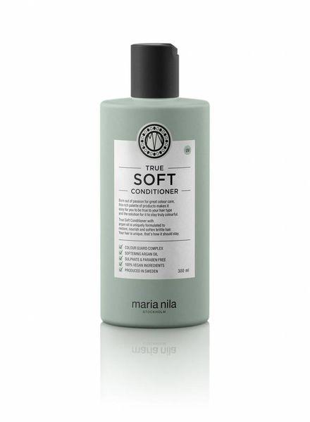 Maria Nila Maria Nila True Soft Conditioner 300 ml
