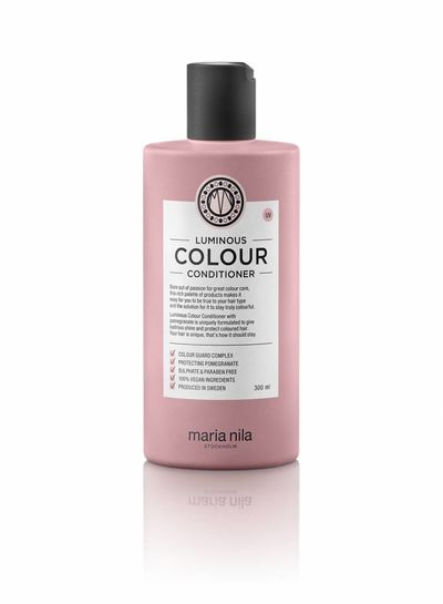 Maria Nila Maria Nila Luminous Colour Conditioner 300 ml