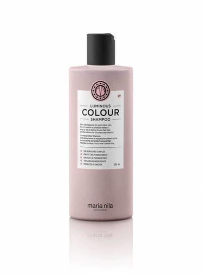 Maria Nila Maria Nila Luminous Colour Shampoo 350 ml