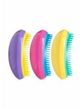 Tangle Teezer® Salon Elite Neon Brights (12)