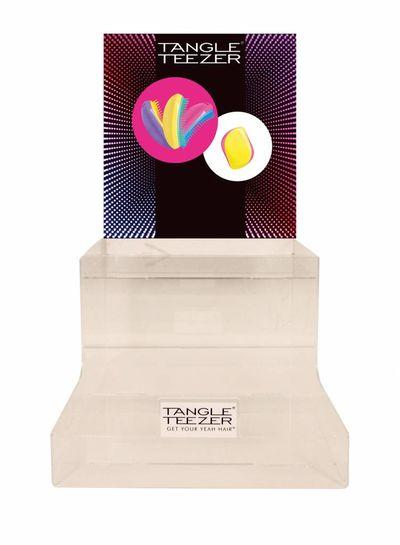 Tangle Teezer® Salon Elite Neon Brights + Gratis Präsenter