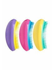 Tangle Teezer® Salon Elite Neon Brights (6)