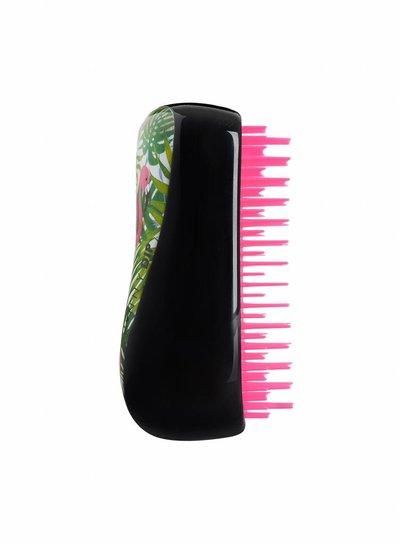 Tangle Teezer® Compact Styler Skinny Dip Palm Print
