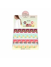 invisibobble® ORIGINAL Tutti Frutti Set (24 VPE)