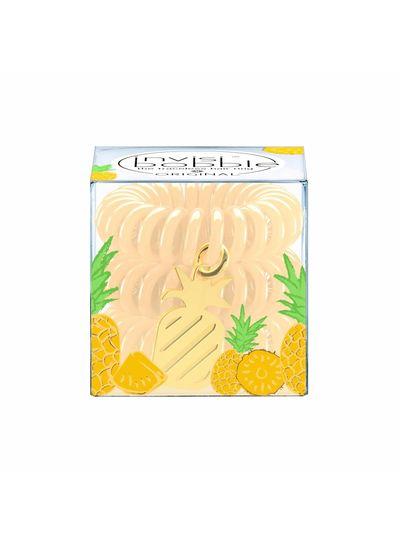 invisibobble® ORIGINAL Tutti Frutti Set (24 VPE)