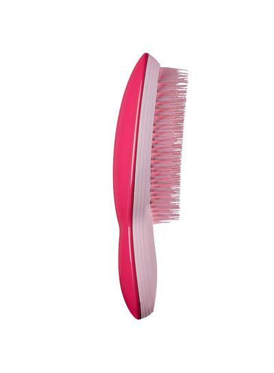 Tangle Teezer® The Ultimate Hairbrush Pink