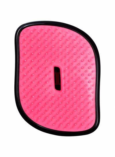 Tangle Teezer® Compact Styler Pink Sizzle