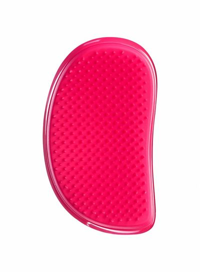 Tangle Teezer® Salon Elite Dolly Pink