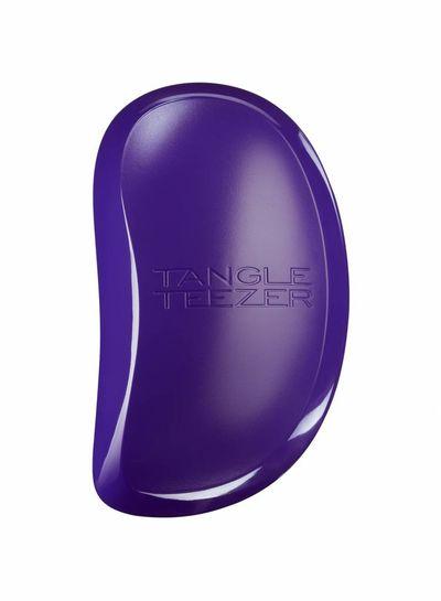 Tangle Teezer® Salon Elite Purple Crush