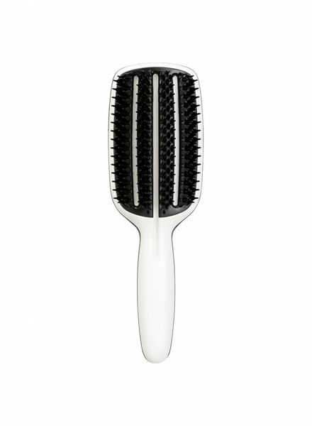 Tangle Teezer® Blow-Styling Smoothing Tool