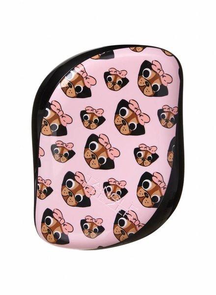 Tangle Teezer® Compact Styler Pug Love