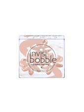 invisibobble® NANO Beauty Limited Collection Make-up Your Mind